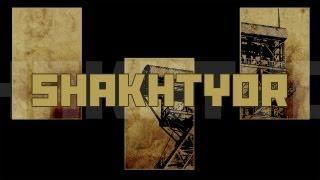 """Shakhtyor """"E. Jasper"""" (OFFICIAL)"""