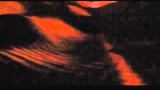 """NEUROSIS - """"From the Hill"""" (Official Music Video)"""