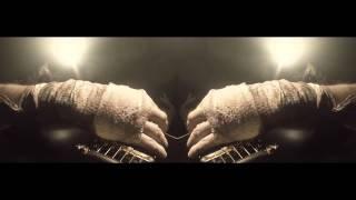 Shade Empire - Ruins (video Edit Version)