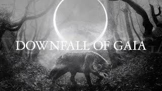 "Downfall of Gaia ""Woe"" (OFFICIAL)"