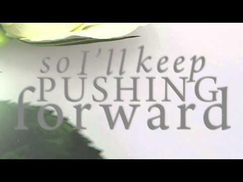 HEART IN HAND - Poison Pen Letters (Lyric Video)