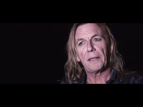 Nordic Union EPK (Feat. Erik Martensson & Ronnie Atkins / Official / 2016)