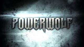 "Powerwolf ""Blood of the Saints"" Album Trailer"