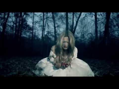 DARKEST HOUR - Savor The Kill (OFFICIAL VIDEO)