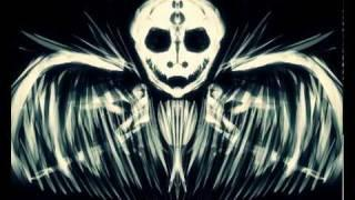 Dark Tranquillity: The Fatalist [OFFICIAL VIDEO]