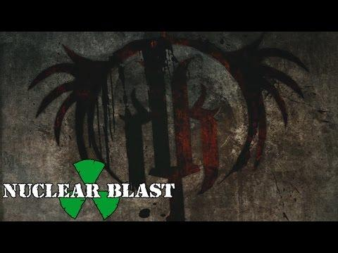 DEVIL YOU KNOW - Your Last Breath (OFFICIAL LYRIC VIDEO)