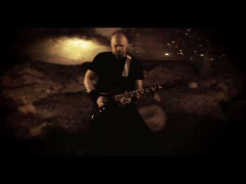 SCAR SYMMETRY - Ascension Chamber (OFFICIAL MUSIC VIDEO)