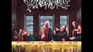VERMINOUS - Hordes Ov Vermin [2013]