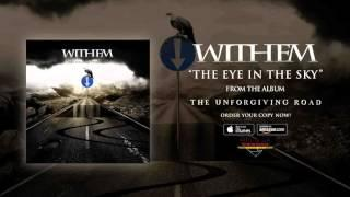 Withem - The Eye In The Sky (Official Audio)