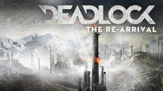 DEADLOCK  - The Re-Arrival (album teaser)