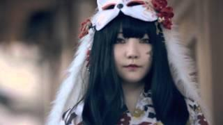 "Angra ""Silent Call"" Official Music Video from the Album ""Secret Garden"""