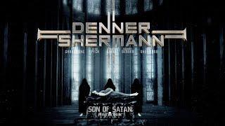 """Denner / Shermann """"Son of Satan"""" (OFFICIAL VIDEO)"""