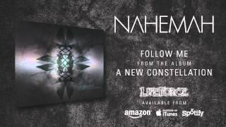 NAHEMAH - Follow Me (album track)