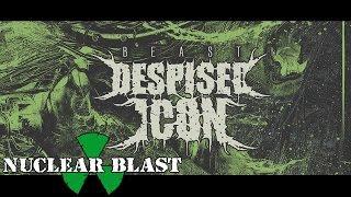 DESPISED ICON - Beast (OFFICIAL ALBUM TEASER)
