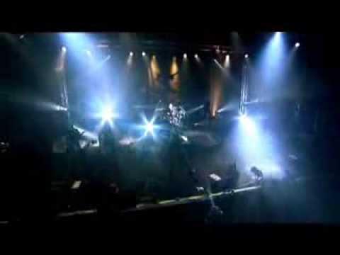 SENTENCED - Despair Riddin Hearts (OFFICIAL VIDEO)