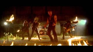 Primal Fear - When Death Comes Knocking (Official / New Studio Album 2014)