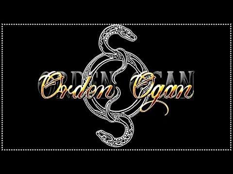 ORDEN OGAN - Live In Wacken (2010) // Official Full Concert // AFM Records