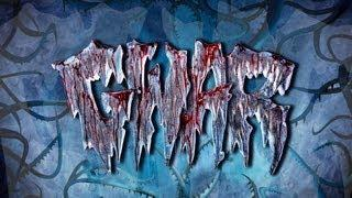 """Gwar """"Madness at the Core of Time"""" (OFFICIAL)"""
