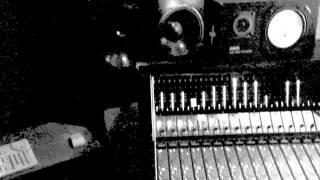MONKEY3 - Studio Teaser | Napalm Records