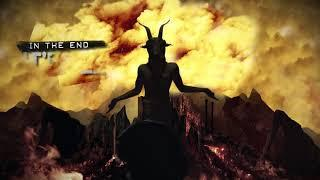 MYLES KENNEDY - Devil On The Wall (Teaser)   Napalm Records