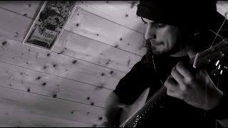 DUST BOLT - Exit (Acoustic Version) | Napalm Records