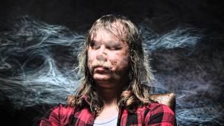 SVÖLK - Nights Under the Round Table (Teaser) | Napalm Records