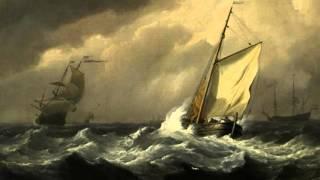 Robert Rodrigo: La Tempesta Di Mare (A. Vivaldi)