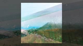 Vampillia - The Volcano Song