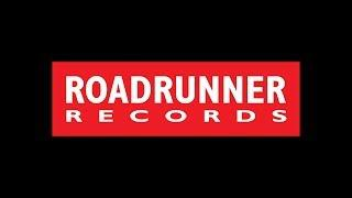 The Latest from Roadrunner Records
