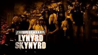 Lynyrd Skynyrd - Chopper Live: The Revenge