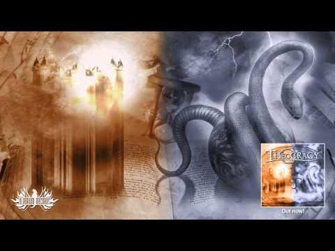 Theocracy - Mountain