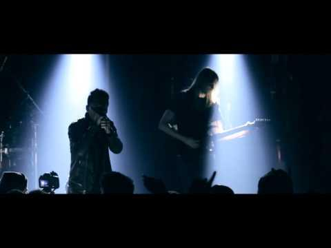 TESSERACT - Concealing Fate Part 2 & 3 (OFFICIAL LIVE VIDEO)