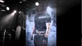EREB ALTOR - Gastrike (Teaser) | Napalm Records