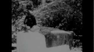 "CHRISTIAN MISTRESS - ""Pentagram and Crucifix"" (Official Music Video)"