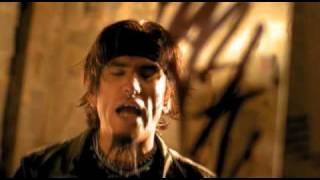 Machine Head - Crashing Around You (Official Video)
