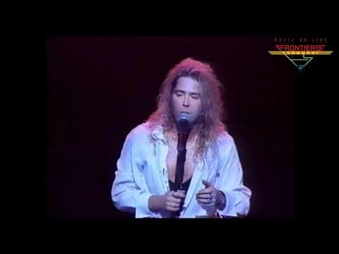 Royal Hunt - Future's Coming From The Past (Live In Japan 96 / 98) Trailer (Official)