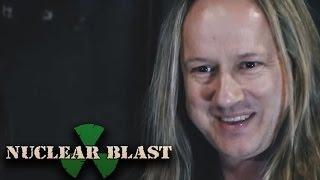 ALMANAC - 'Tsar' Fan Interview (OFFICIAL PART #2)