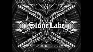 STONELAKE - End This War -Pre-Listening (AUDIO-ONLY!)