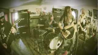 """Gypsyhawk """"State Lines"""" (OFFICIAL VIDEO)"""