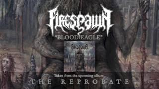 FIRESPAWN - Blood Eagle (Album Track)