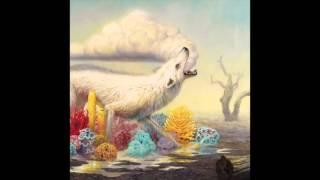 Rival Sons - A Message from Miley - Hollow Bones