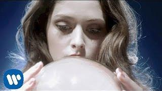 Dream Theater - The Looking Glass [OFFICIAL VIDEO]