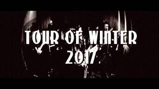 THE ORDER OF ISRAFEL & YEAR OF THE GOAT Tour Trailer #2 | Napalm Records