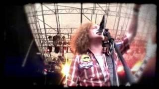 EAT THE GUN - Viva La Insane (official Music Video)