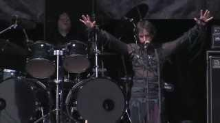 """The Foreshadowing """"Havoc"""" live at Summer Breeze 2012"""