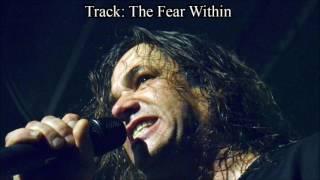 HATRIOT - Dawn Of The New Centurion Full Album