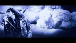 Whitesnake - Stormbringer (Official Video) (The Purple Album / New Studio Album / 2015)