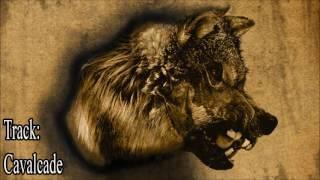 CATAMENIA - The Rewritten Chapters Full Album