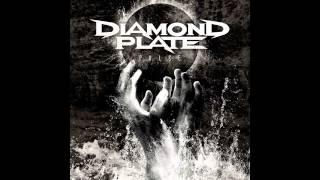 Diamond Plate - Dance With Reality