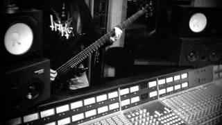 1349 - Studio Series, Part 2 (Official)